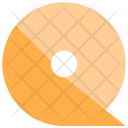 Q Design Letter Icon