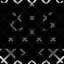 Qa Computer Online Icon
