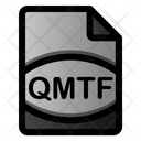 Qmtf File Icon
