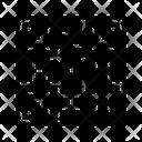 Qr Barcode Icon
