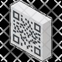 Qr Code Qr Scanner Qr Icon