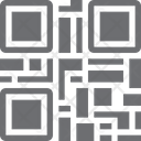 Qr Code Code Scan Qr Code Icon