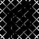 Qr Code Scanning Qr Code Barcode Icon