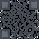 Qr Code Commerce Icon