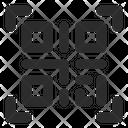 Qr Code Scan Qr Code Scan Icon
