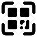 Qr Code Scan Qrcode Qr Code Icon