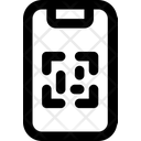 Qr Code Scan Qr Code Icon