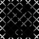 QT file Icon