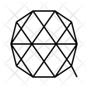 Qtum Crypto Cryptocurrency Icon