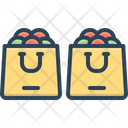 Qty Icon