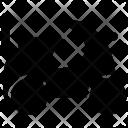 Quad Icon