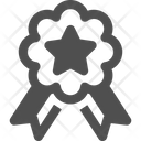 Quality Backlog Kanban Icon