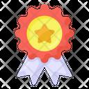 Badge Quality Badge Championship Badge Icon