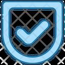 Quality Insurance Icon