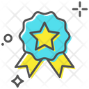Badge Quality Premium Badge Icon