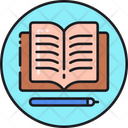 Quality Education Education Learning Icon
