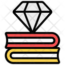 Quality Education Quality Learning Academic Standards Icon