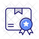 Quality Inspection Icon