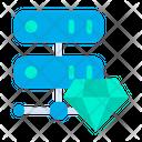 Quality Server Icon