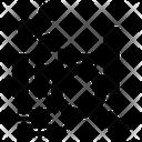 Quantitative Analysis Icon