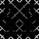 Quantity Icon