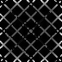Quantum States Icon
