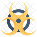 Quarantine Icon