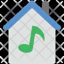Quaver Music Icon