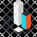 Qube Icon