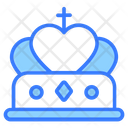 Queen Crown Crown Royal Crown Icon
