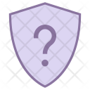 Query Shield Icon
