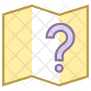 Quest Map Icon