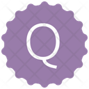 Question Faq Answer Icon