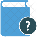 Question book Icon