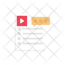 Question Paper Question Paper Icon