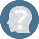 Questionnaire Faq Query Icon