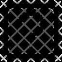 Quetion Icon