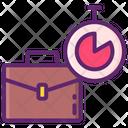 Quick Job Icon