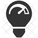 Quick Solution Solution Creative Icon
