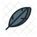 Quill Feather Writing Icon