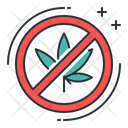 Quit Weed Quit Weed Icon