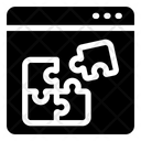 Quiz Webpage Icon