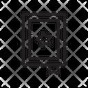 Quran Icon