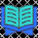 Quran Book Quran Muslim Icon