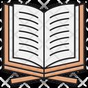 Holy Quran Religious Icon