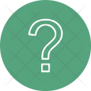 Qurglass Icon