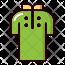 Qurta Tunic Clothes Icon