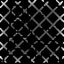 Qutub Minar Icon