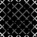 R 00 File Icon