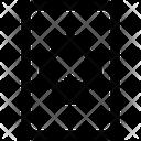 R Spade Poker Symbol Poker Card Icon